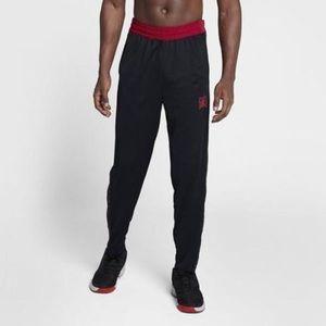 New NWT Jordan Retro 11 XI pull away pants joggers